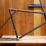 E.B.S / FLOAT451ROAD,LOWFINISH, FRAME STOCK