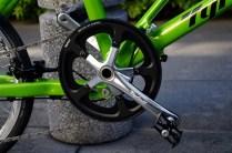 tyrell_fx_green6