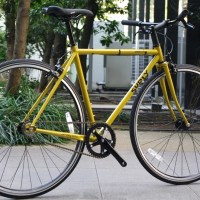 surly_steamroller_2017_yellow[1]
