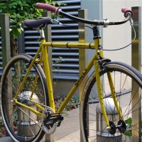 surly_steamroller_2017_yelow_custom[14]