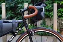 ortlieb_bikepacking[2]