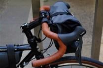 ortlieb_bikepacking[3]