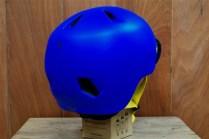 bern_nino_blue[4]