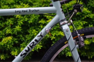 surly_longhaultrucker_blue[11]