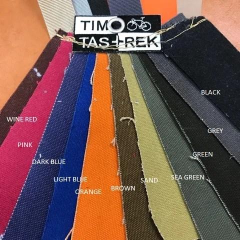 colours tokyo