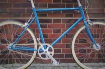トーキョーバイクの画像8
