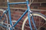 トーキョーバイクの画像5
