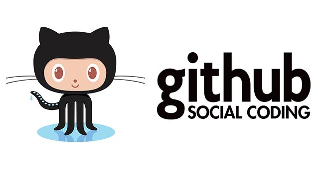 Как пользоваться GitHub