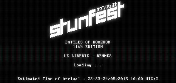stunfest2015x600