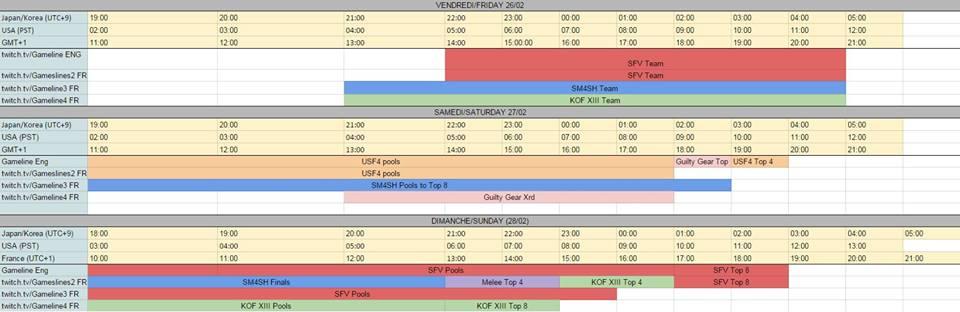 planning cwc
