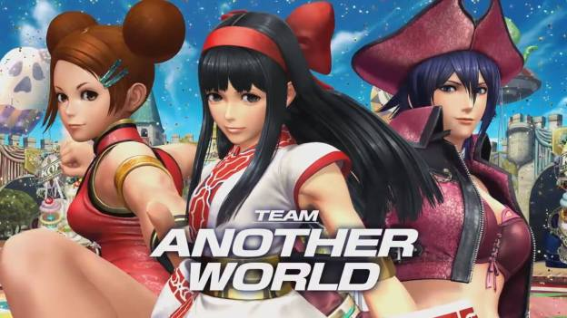 the-king-of-fighters-xiv-team-13