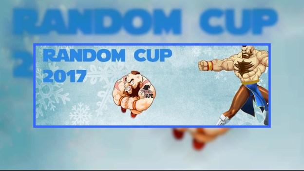 randomcupmain