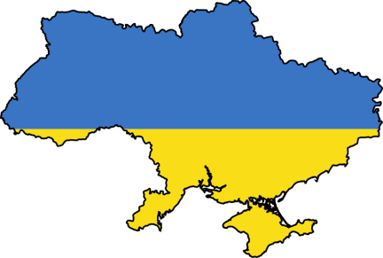 ukraine_03