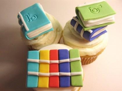 book-novels-lovers-cakes-cupcakes-mumbai-14