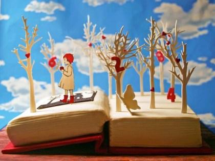 book-novels-lovers-cakes-cupcakes-mumbai-27