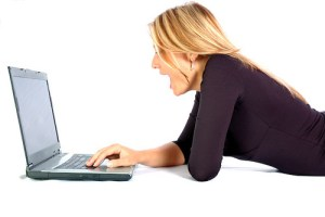 woman-surfing-web