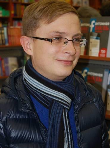 Фото: anetta-publishers.com