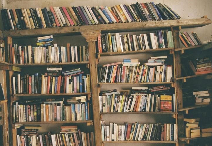 Bookshelf-Tumblr-722x500