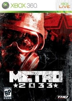 metro_33