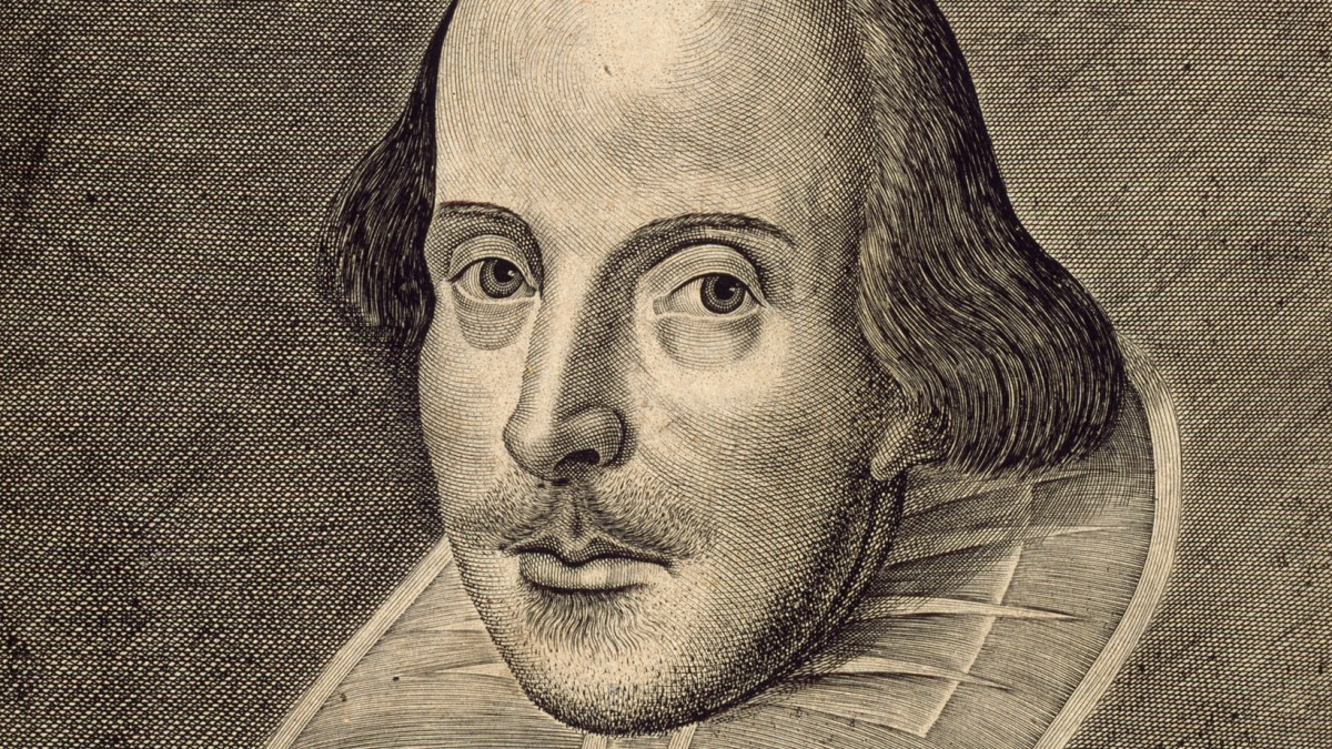 shakespeare-people-page