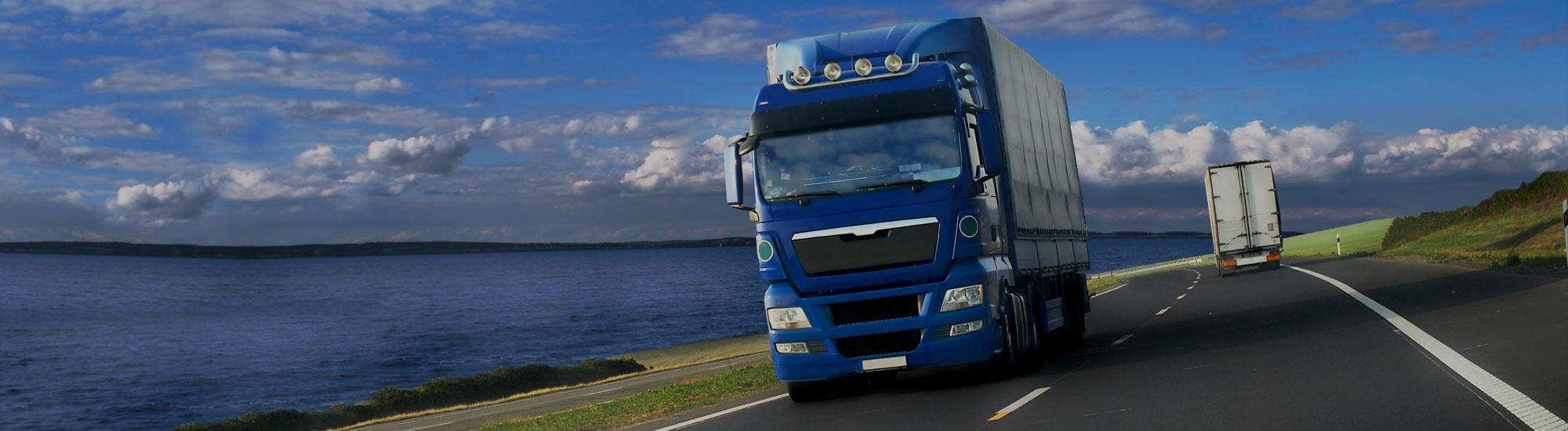 slider-truck