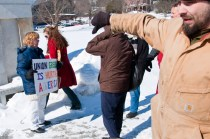 20110222-wisconsinsupportrally-16