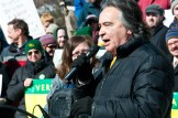 20110222-wisconsinsupportrally-9
