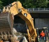 FEMA grants funding eligibility for culvert replacement in Townshend