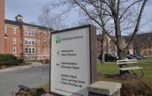 Brattleboro Retreat in 'full compliance'