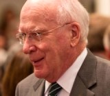 Strange bedfellows: Leahy finds ways to work with Tea Party darlings
