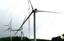 Lyndon seeks clarification on $50,000 wind appropriation