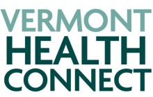Vermont Health Connect subcontractor put 659 social security numbers online