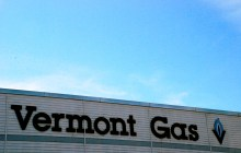 Shumlin administration, Vermont Gas agree to cap on ratepayer subsidy for gas pipeline