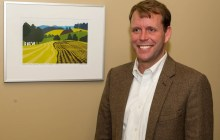 Smith appointed president and CEO of the Vermont Community Foundation