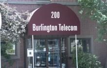 KeepBTLocal plans to buy Burlington Telecom