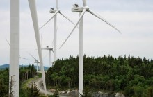 Report: Changes needed to meet renewable energy goals