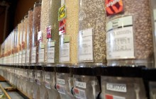 Bill undoing Vermont's GMO labeling law goes to Obama