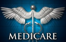 Medical society cautions state on Medicare changes