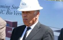 SEC proposes court dates for Quiros trial