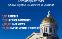 VTDigger's annual report available now