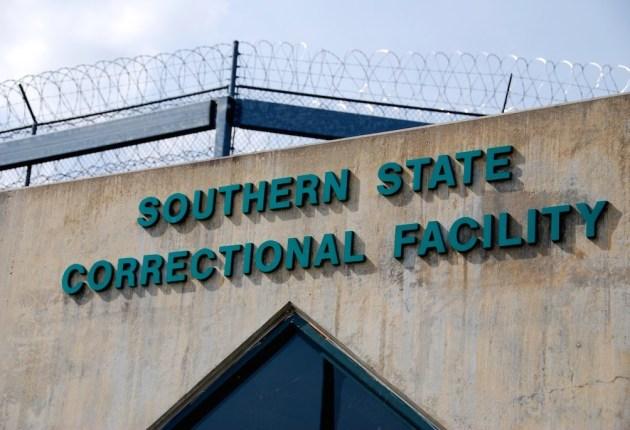 Settlement in prisoner's lawsuit makes changes to mental health treatment