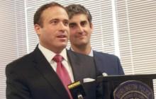 Burlington police waited a week to release information about rape case