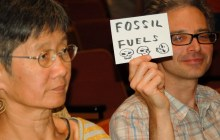 Vermont pension board will not divest from fossil fuels