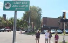 Council kills plans for housing in South End enterprise district
