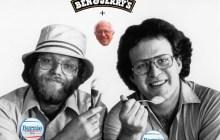 Ben & Jerry: Sanders' sweet surrogates