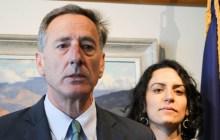 Vermont Health Connect renews 18,000 health plans