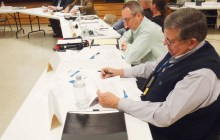 Nuclear panel pushes for more local input