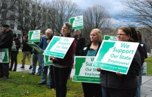 VSEA, state go to labor relations board
