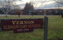 Vernon votes to leave regional school union