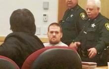Alleged drug dealer charged with murder in overdose death